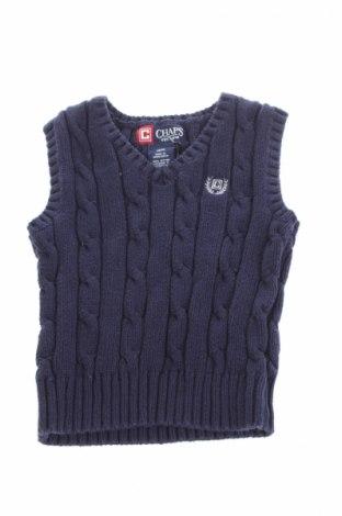 Dziecięcy sweter Chaps