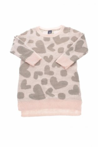 Dziecięcy sweter Gap Baby