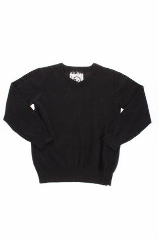 Dziecięcy sweter Street Wear