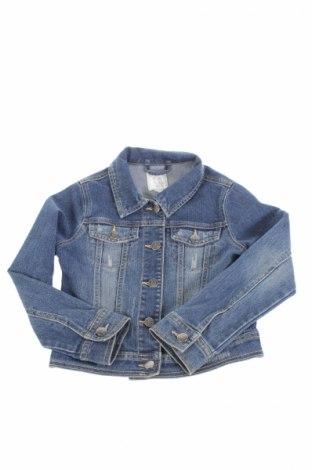 Dziecięca kurtka dżinsowa Place Est. 1989