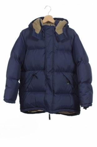Dziecięca kurtka sportowa H&M L.o.g.g