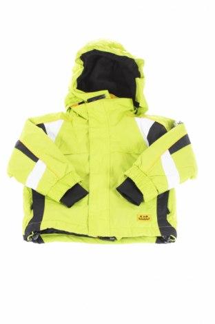 Dziecięca zimowa kurtka sportowa Extend