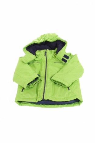 Dziecięca zimowa kurtka sportowa Impidimpi