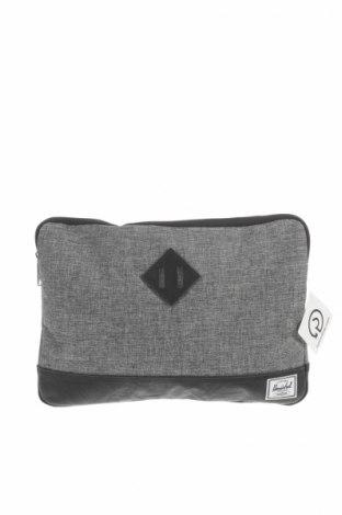 Tablet case Herschel