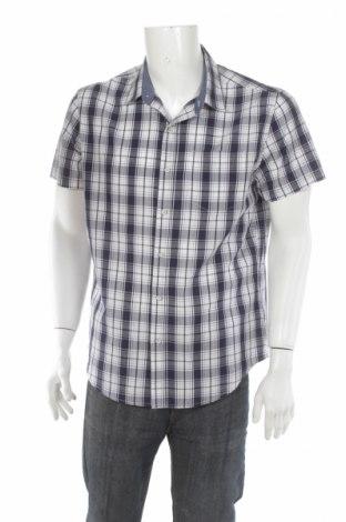 5bf0ca480a17 Pánska košeľa Adam Levine - za výhodnú cenu na Remix -  8201816