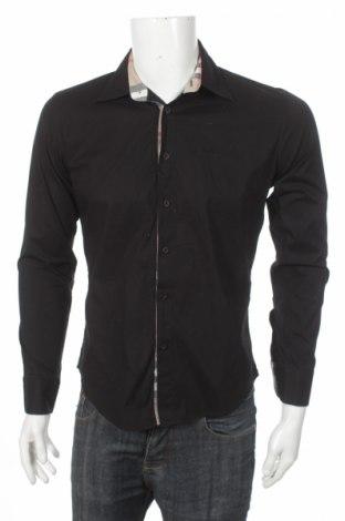 c1fba43460 Ανδρικό πουκάμισο Burberry - σε συμφέρουσα τιμή στο Remix -  8266930