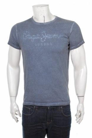 Tricou de bărbați Pepe Jeans