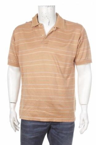 Мъжка тениска Van Heusen