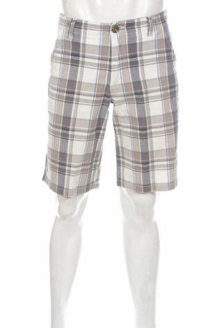 Pantaloni scurți de bărbați Tommy Hilfiger