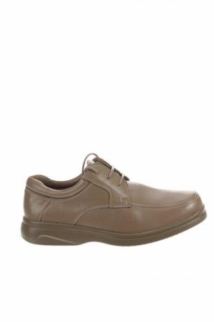 Мъжки обувки Arnold Palmer