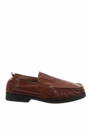 Мъжки обувки Authentic