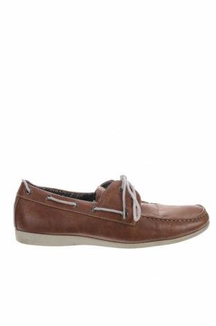 Мъжки обувки Blaq