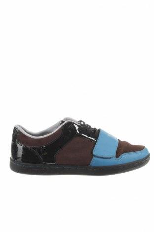 Мъжки обувки Creative Recreation