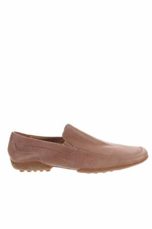 Мъжки обувки Gk