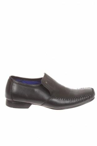 Мъжки обувки Propeller