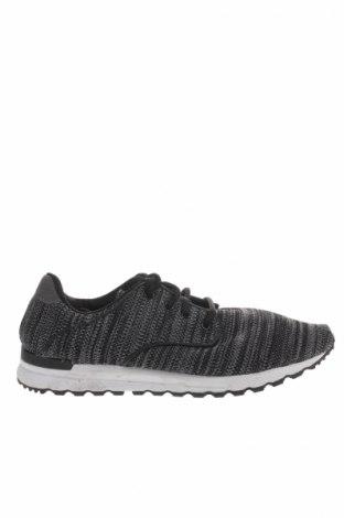 Мъжки обувки Pull&Bear