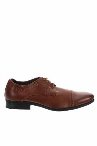 Мъжки обувки Xray