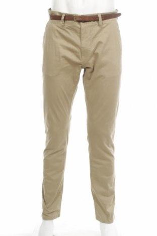 Мъжки панталон Tom Tailor