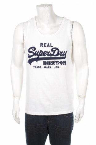 Tricou bărbătesc Superdry