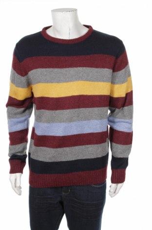 Męski sweter Dressbarn