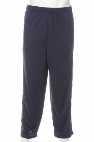 Męskie spodnie sportowe Emerge