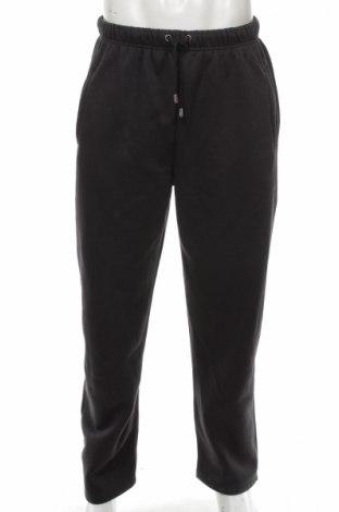 Męskie spodnie sportowe Hasting & Smith