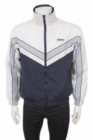 Męska bluza sportowa Ferroti