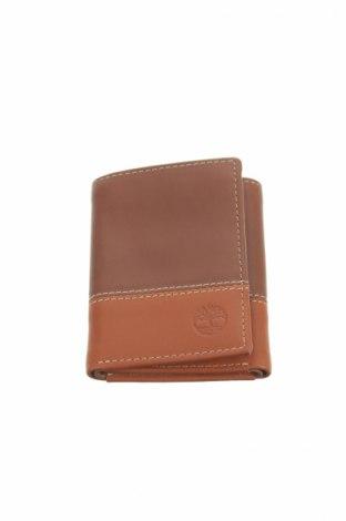 53fb166e3e6 Peněženka Timberland - koupit za vyhodné ceny na Remix -  8182195