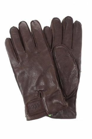 Rękawiczki Boss Green