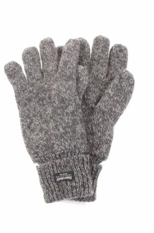 Rękawiczki Outdoor Wear