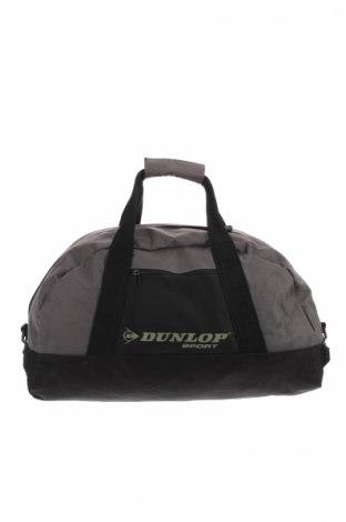 Torba  Dunlop