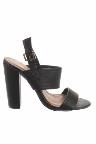 Sandały Spurr