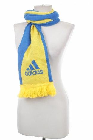 Szal Adidas