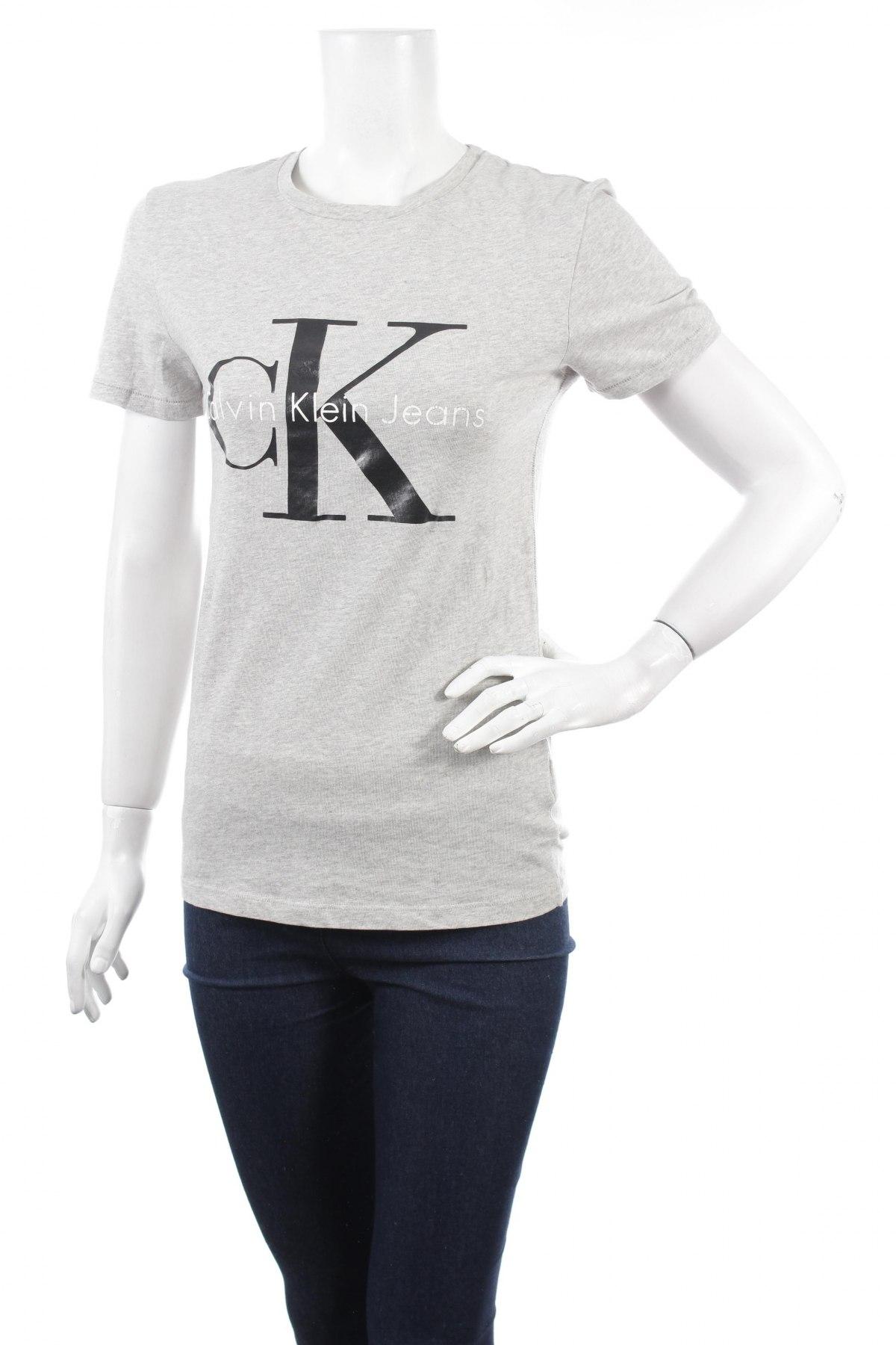 24ea505b5a Női póló Calvin Klein - kedvező áron Remixben - #8270245
