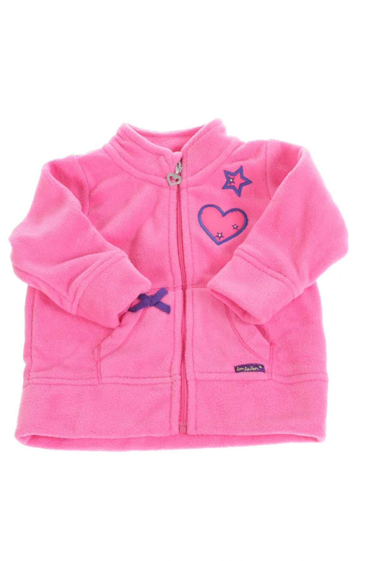 large discount outlet online cute cheap Kinder Fleece Tom Tailor