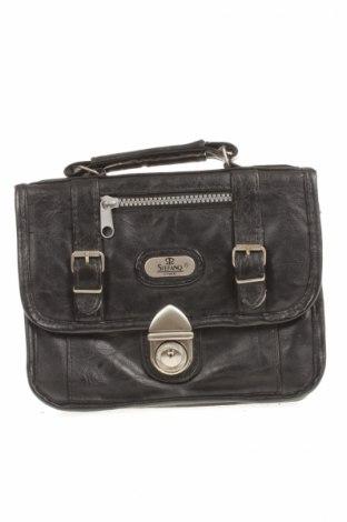 Чанта за документи Stefano