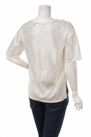 Дамска блуза Kiabi