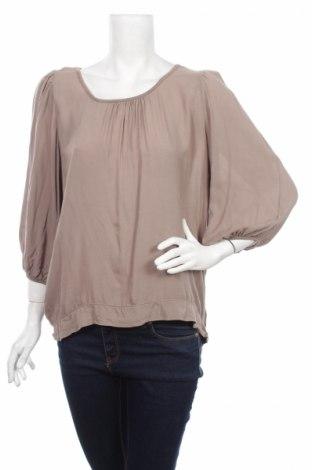 Дамска блуза Pronto