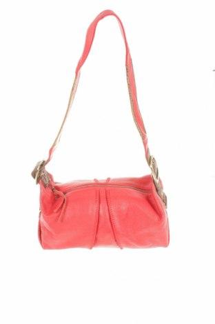 Дамска чанта Dolce & Gabbana