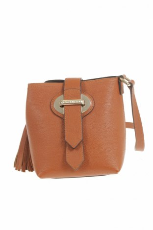 Дамска чанта Karen Millen
