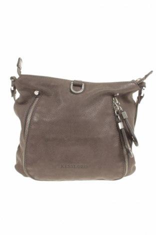 Дамска чанта Kesslord