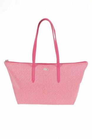 Дамска чанта Lacoste