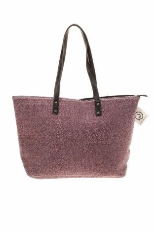Γυναικεία τσάντα Pimkie