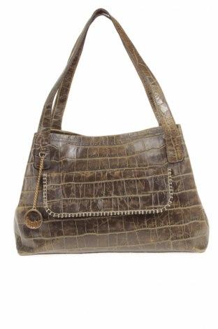 Дамска чанта Roberto Cavalli