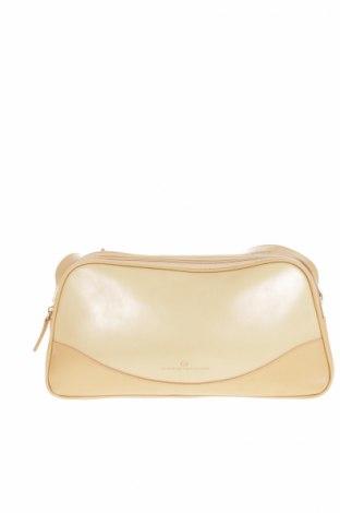 Γυναικεία τσάντα Sergio Tacchini