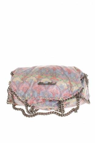 Дамска чанта Silvian Heach