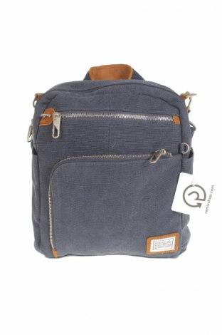 Дамска чанта Travelon