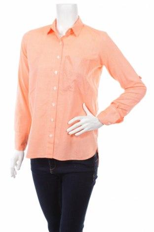 Дамска риза Caramelo