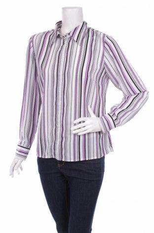 Дамска риза Eurofashion