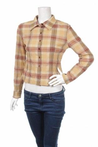 Дамска риза Orsay, Размер M, Цвят Многоцветен, Цена 5,80лв.